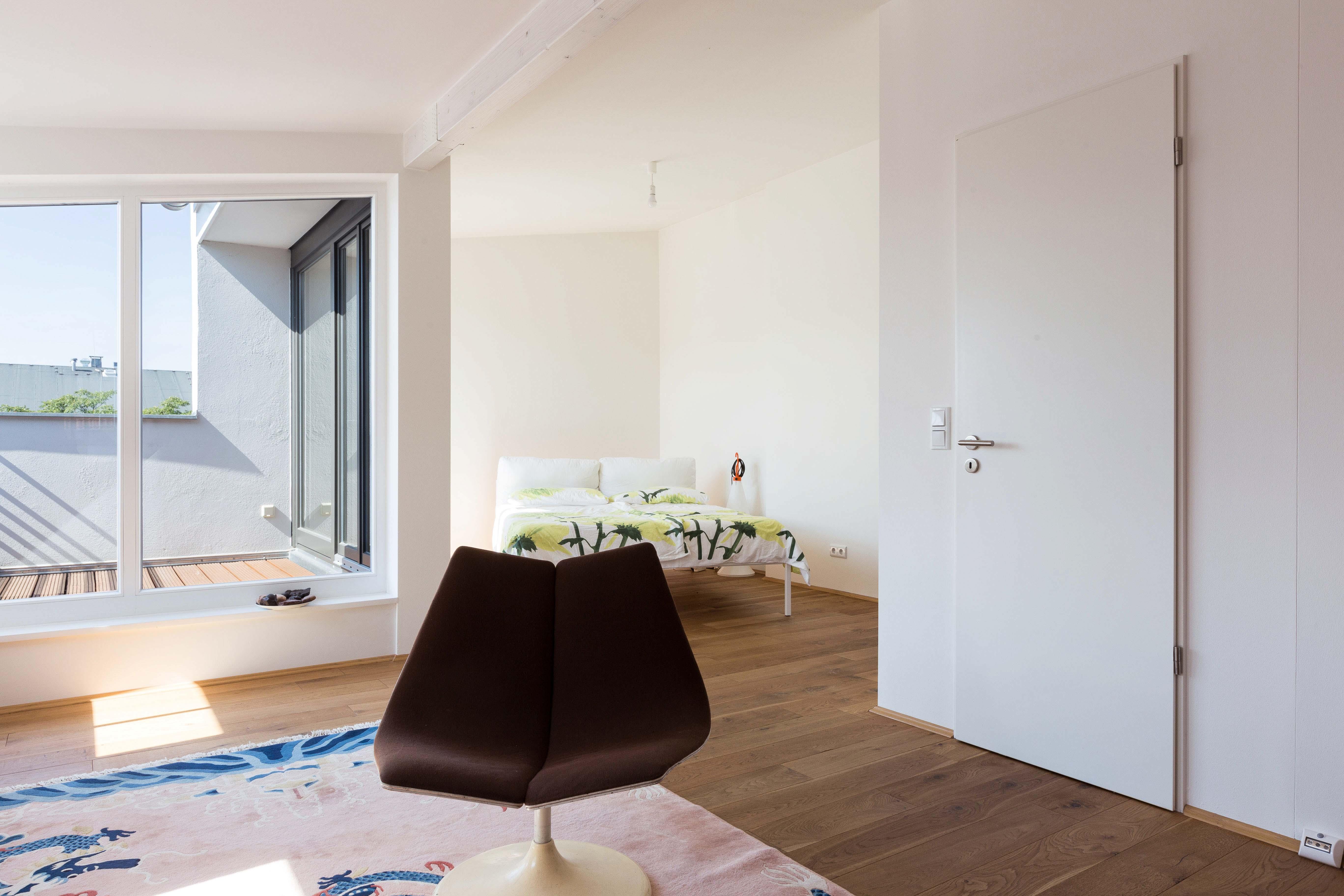 Interior Berlin interior design flats houses zanzibar berlin architecture